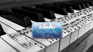 SoloPiano – To touch lives on a universal stage!